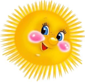 Смайлики! Блестяшки! Анимашки!: smiles-orlov.narod.ru